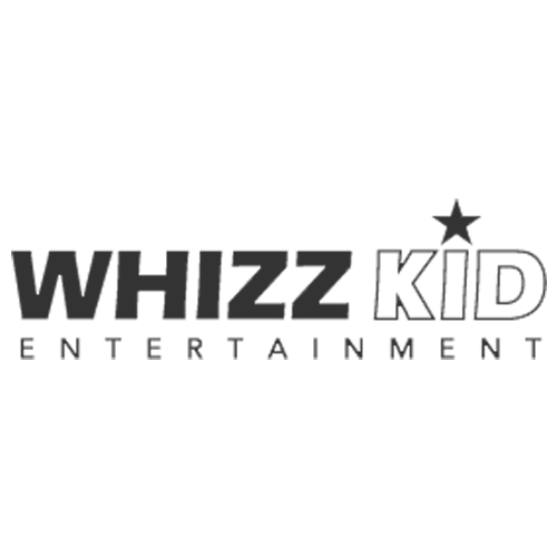 Whizzkid TV